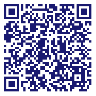 QR-Code for Trades Unlimited