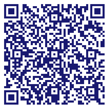 QR-Code for Tradewinds Air Conditioning Inc.