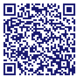 QR-Code for Trading Post