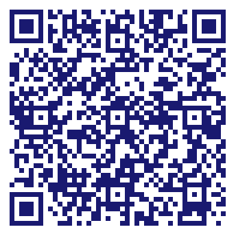 QR-Code for Traffic Law Headquarters