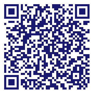 QR-Code for Traffic Solutions Inc