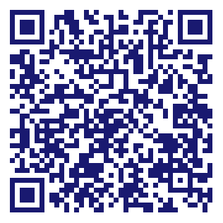 QR-Code for Trails End Ranch