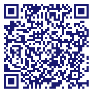 QR-Code for Trails End