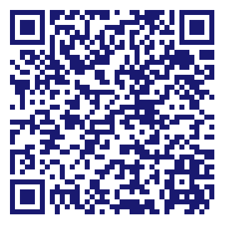 QR-Code for Trails & More Inc