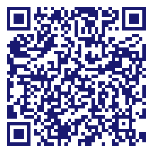 QR-Code for Train Gaming Inc