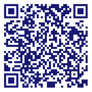 QR-Code for Tramas at One Willow
