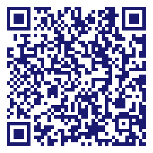 QR-Code for Trammell Crow Co