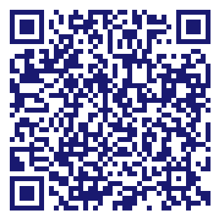 QR-Code for Tran Tax Lawyers