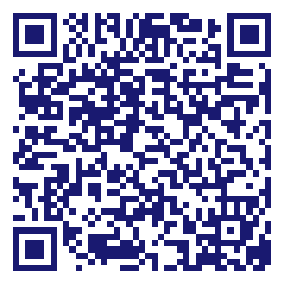 QR-Code for Tranquil Journey Llc