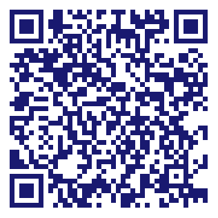 QR-Code for Trans-lite Inc