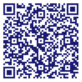 QR-Code for Transaction Services Global