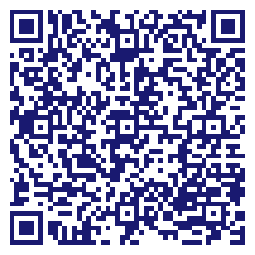 QR-Code for Transactional Analysis Training