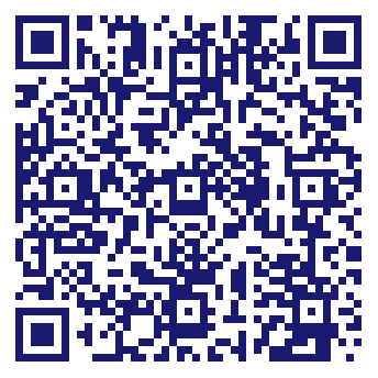 QR-Code for Transcend Credit Union