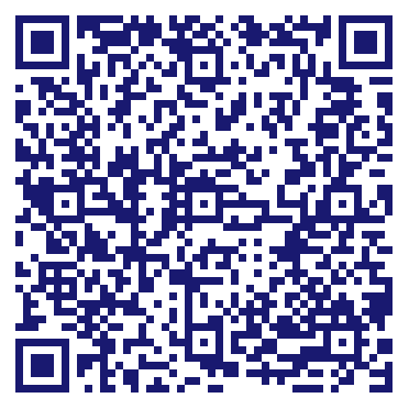 QR-Code for Transcontinental Gas Pipeline