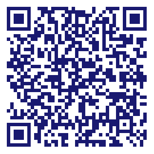 QR-Code for Transcription To Go