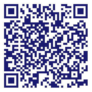 QR-Code for Transit Works