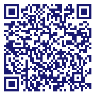 QR-Code for Transocean Inc