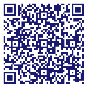 QR-Code for Transportation Alabama Dept
