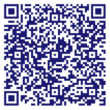 QR-Code for Transportation Compliance Associates
