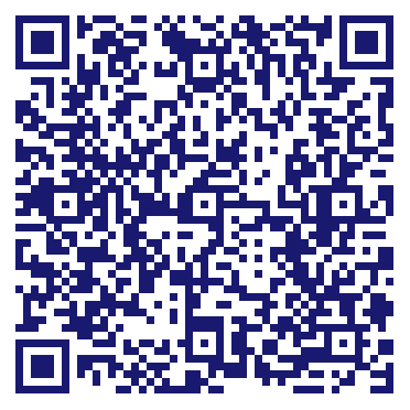 QR-Code for Transportation Dept Eqpt Shed