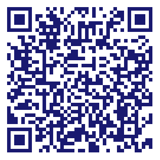 QR-Code for Transportation Dept