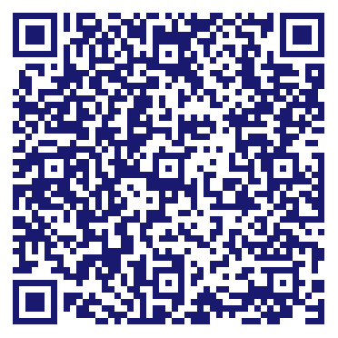 QR-Code for Transportation Missouri Dept