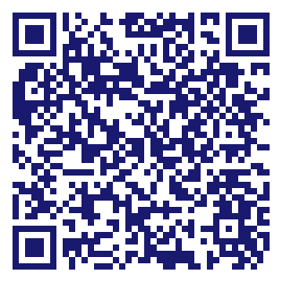 QR-Code for Transwood Inc