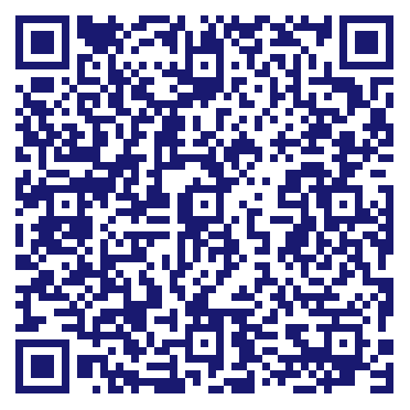 QR-Code for Trappco General Contr & Co