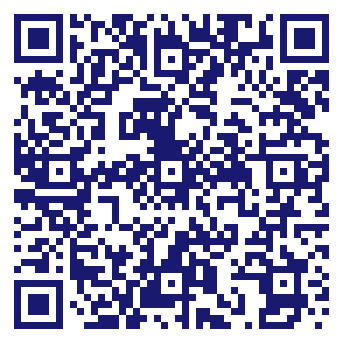 QR-Code for Trapper Travel & Tours