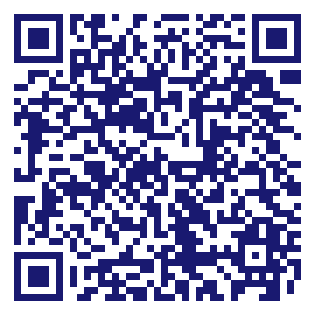 QR-Code for Traqnquility Message