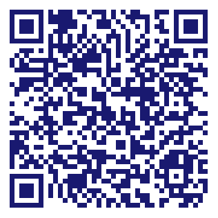 QR-Code for Trattoria Zooma