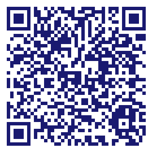 QR-Code for Traudt Trucking