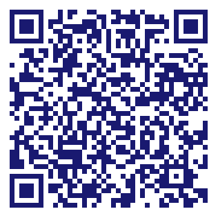 QR-Code for Trauma Solutions