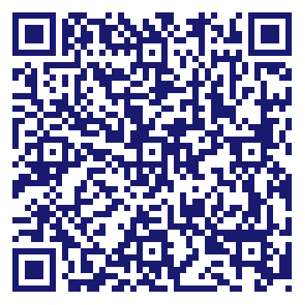 QR-Code for Travel Agent Arbiter Inc