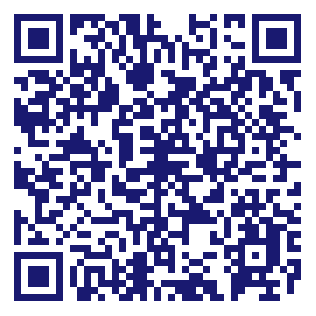 QR-Code for Travel Co