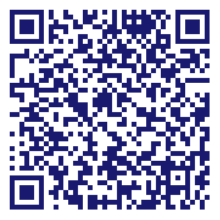 QR-Code for Travel In Comfort