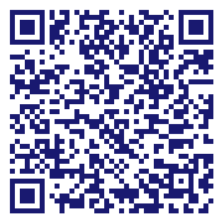QR-Code for Travelers Assistance
