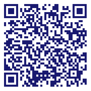 QR-Code for Travelers Auto