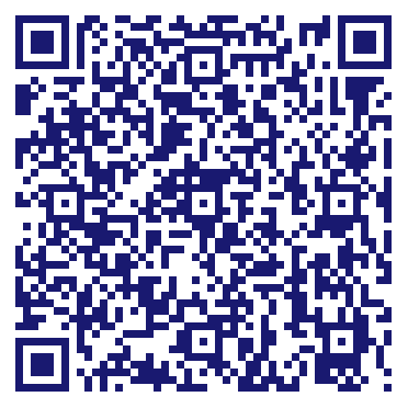QR-Code for Traverse City, Michigan - Advanced Turf Solutions