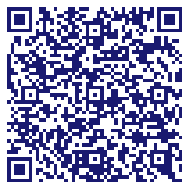 QR-Code for Travieso & Alvarez Tax & Finan
