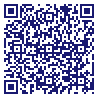 QR-Code for Travis Salvage & Towing