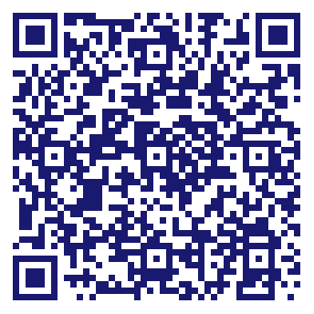 QR-Code for Travis W Bailey Electrical