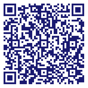 QR-Code for Traynor Consulting Inc