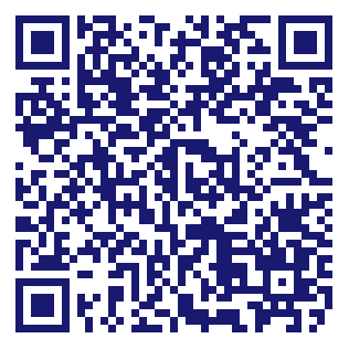 QR-Code for Treasure Chest
