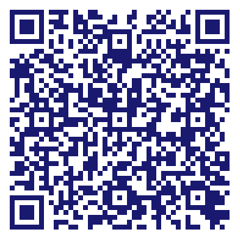 QR-Code for Treasure County Recorder