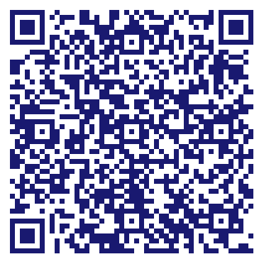 QR-Code for Treasure County Senior Ctzns