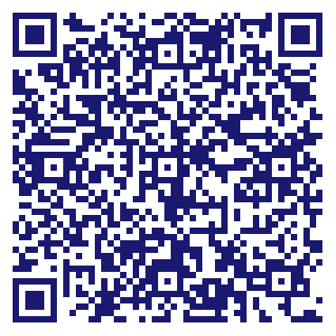 QR-Code for Treasure Valley Auto Auction
