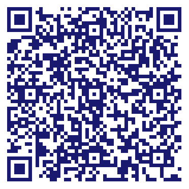 QR-Code for Treasure Valley Central Vacuum