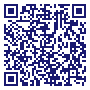 QR-Code for Treasure Valley Motel