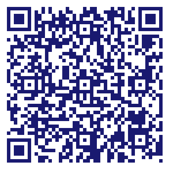 QR-Code for Treasure Zone Uptown Gifts